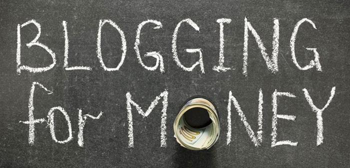 Bagaimana Menjadi Profesional BloggerPernahkah Anda harus memiliki blog agar karya Anda dapat diterbitkan dan blog Anda harus terlihat bagus,