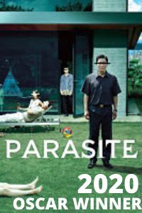 Parasite 2019 Dual Audio 720p Hindi Dubbed mkv movie Download