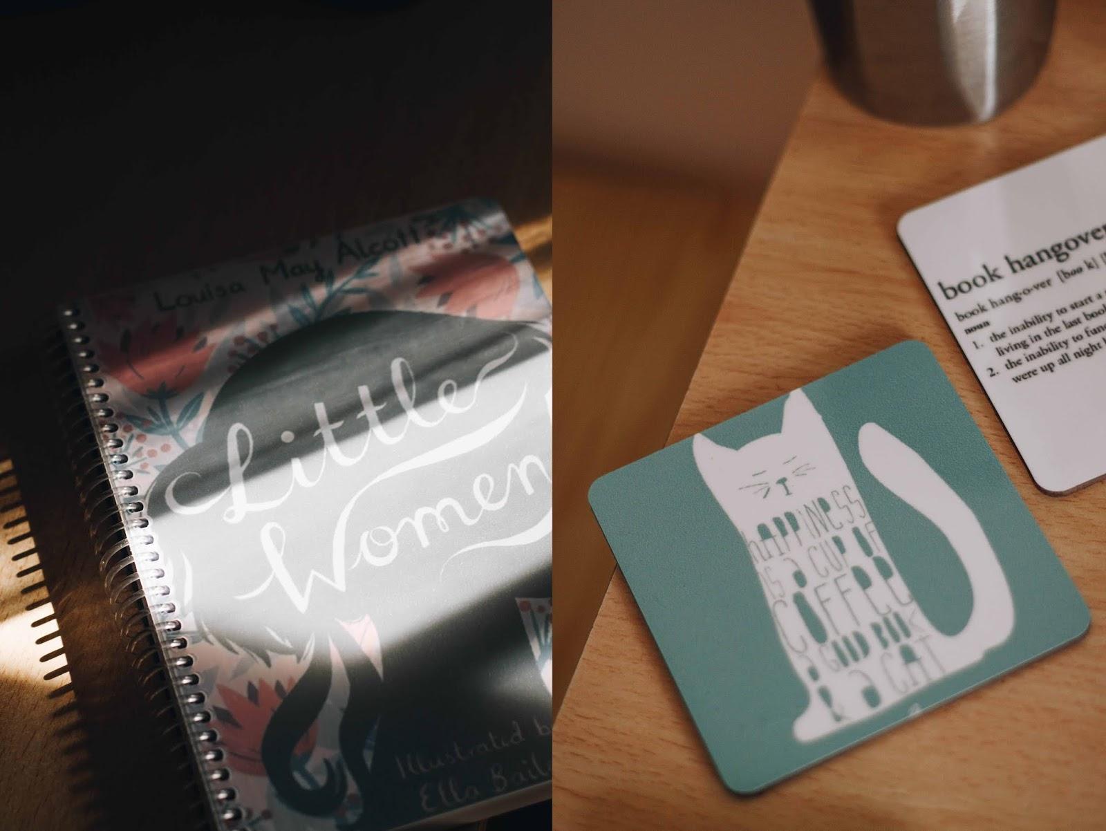 A Wanapix é uma loja especializada em artigos personalizados. Desde t-shirts, agendas, mantas, tapetes…  A variedade é imensa! Ainda que não tenha personalizado nada para oferecer, se gostam de mimos especiais e únicos, esta é a loja perfeita para encontrarem o presente ideal (seja para que ocasião for). A Wanapix deu-me a escolher, e no post de hoje mostro-vos os três diferentes itens que optei por personalizar.