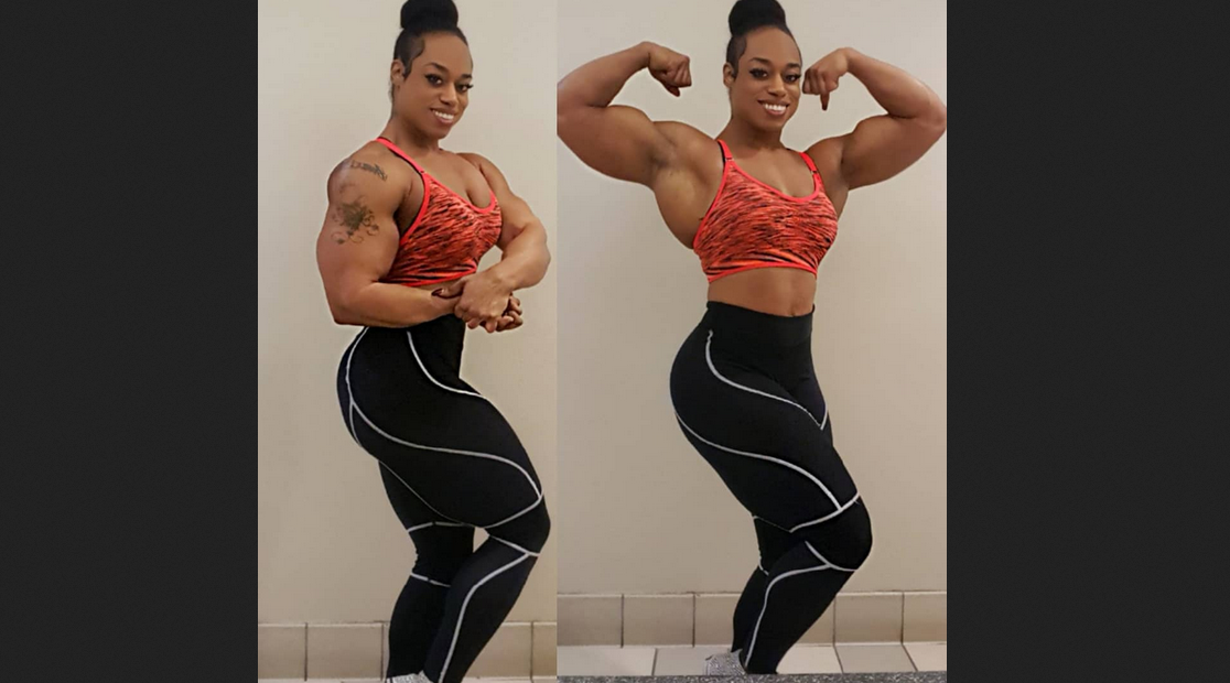 Do Men and Women Need Different Bodybuilding Supplements? What Women Need More Of - and Men Don't :
