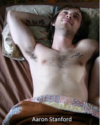 Naked selfie vagina in room