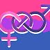 Cinco mitos sobre la bisexualidad que debes dejar de creer
