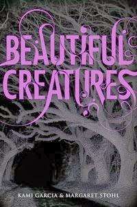 Análise de Série: Beautiful Creatures