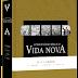 Comentário Bíblico Vida Nova - D. A. Carson, R. T. France, J. A. Motyer e G. J. Wenham - Tradução