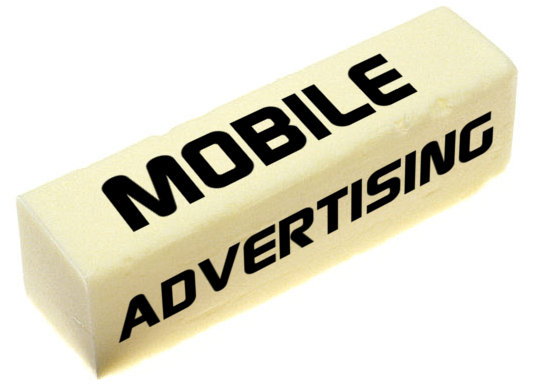 The Methods To Cellular Advertising and excellent marketing Success With Ease