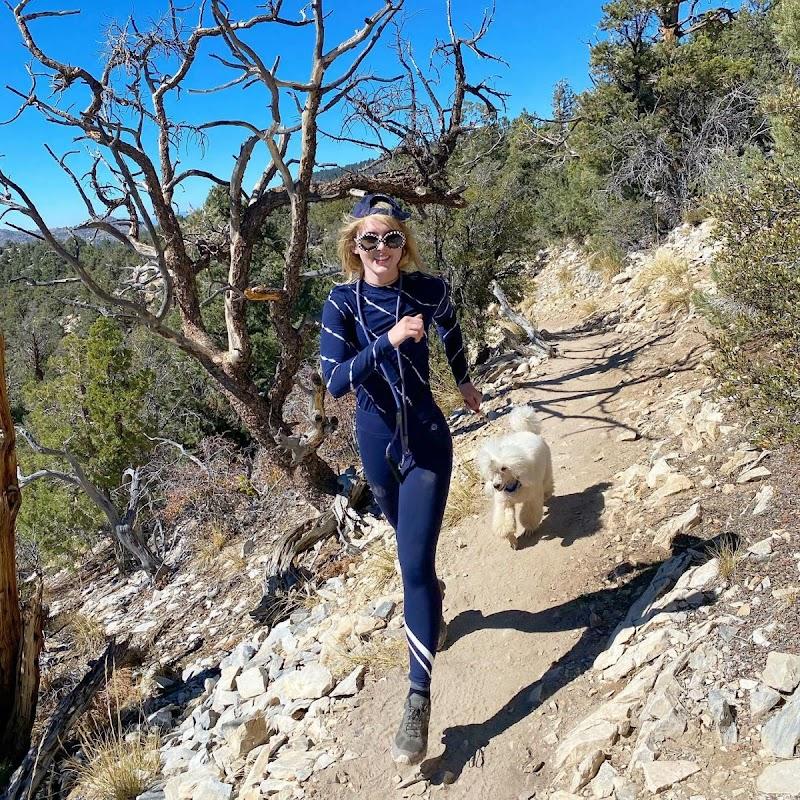 Kathryn Newton – Instagram Clicks 12 OCt -2020