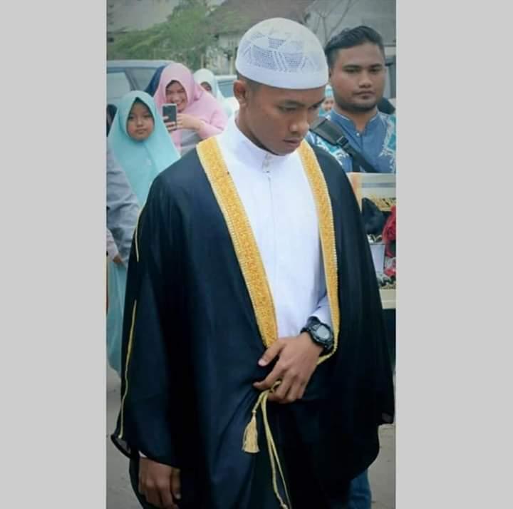 Mengaku Murid Ust Syafiq Basalamah, Nikahi Para Akhwat Lalu Ditanggalkan