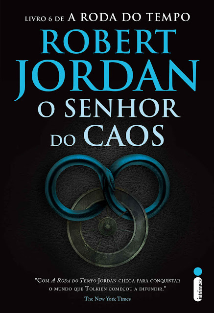 O senhor do caos - Robert Jordan.jpg