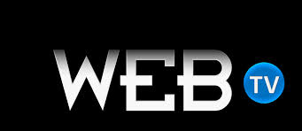 SPARK Web TV Distribution ~ SKY-SATELLITE