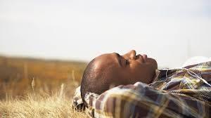 Seeds Of Destiny (SOD), 24 September 2020 - Man At Rest, God At Work