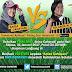 Vote Anisa Cahayani for Rising Star