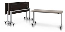 Enwork Impression Table
