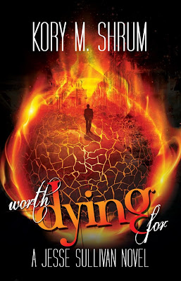 http://www.amazon.com/Worth-Dying-Living-Novel-Book-ebook/dp/B01C0PFMJ6/ref=asap_bc?ie=UTF8