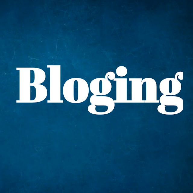 How To Learn Things All Successful Bloggers Keeps Growing?