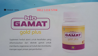 harga bio gamat gold plus nasa