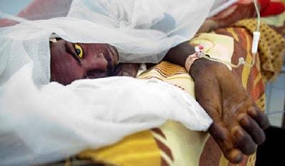 Meningitis: God's Wrath, Governor Says As Death Toll Hits 215in Zamfara