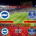 Prediksi Brighton & Hove Albion vs Everton, Selasa 13 April 2021 Pukul 02.15 WIB