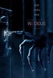 Halo sobat  Selamat Malam Download Film Insidious: The Last Key (2018) Subtitle Indonesia