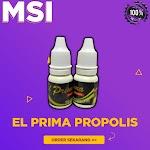 MSI EL PRIMA PROPOLIS