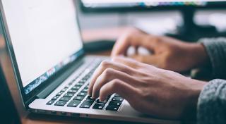 Effective Blogging - How to Get Wealthy Blogging