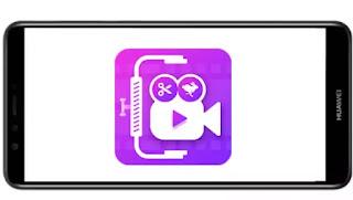 تنزيل برنامج Video Compressor Premium mod pro مدفوع مهكر بدون اعلانات بأخر اصدار من ميديا فاير