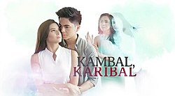 Kambal Karibal - 13 March 2018