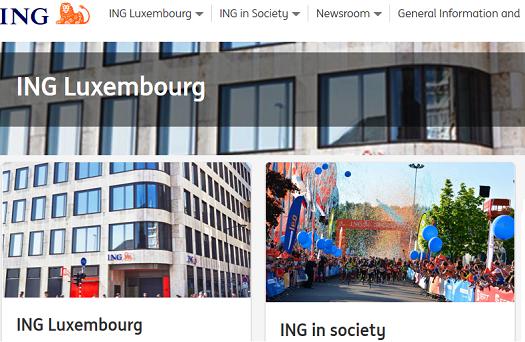 ING-LUXEMBURGO-2020