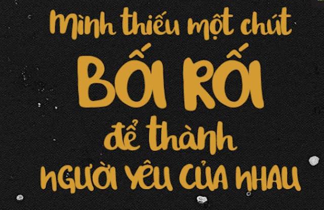 Chia sẻ 254 font SVN Việt hóa cho dân thiết kế