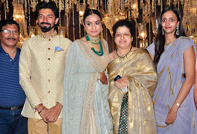 lakshmi-pranithi-shalini-at-priyanka-awini-dutt-wedding20