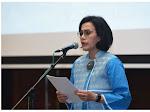 Waduh! Gaji Ke-13 Buat PNS Terancam Tidak Cair, Kas Negara Tipis