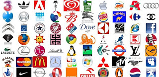 Cara Mengetahui Arti Dan Makna Sebuah Logo