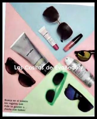 noticias belleza y moda revista cosmopolitan