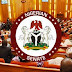 EXPOSED: Senate Uncovers How Petroleum Ministry Spent N116m On Pens, Others
