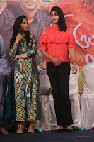 Thiruppathi Samy Kudumbam Tamil Movie Audio Launch Stills  0005.jpg
