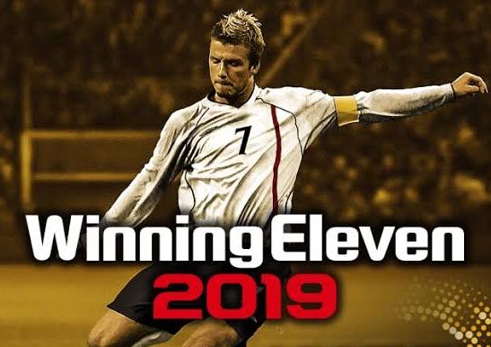 🐈 Download game winning eleven 2019 offline | Download Winning