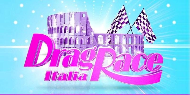 Drag Race Italia: Stephanie Glitter prima concorrente?