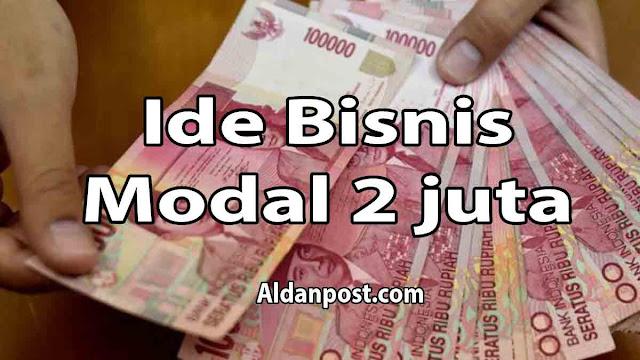 ide-bisnis-modal-2-juta