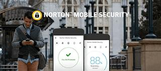 Norton Mobile Security and Antivirus Premium v4.6.1.4408  APK