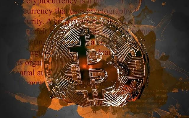 facts about bitcoin trivia btc