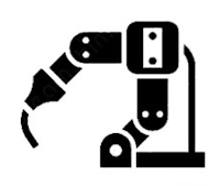 Revolusi Industri 3.0