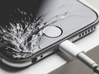 Lakukan 6 Hal Ini Agar iPhone 6s Plus Anda Terhindar Kerusakan
