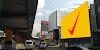 Available Billboard : EDSA corner Honda St., Makati