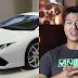 115 dollars to buy Lamborghini? Bitcoin makes your dreams come true!