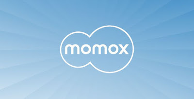 Momox : mon avis sur cette application (+ des codes bonus)