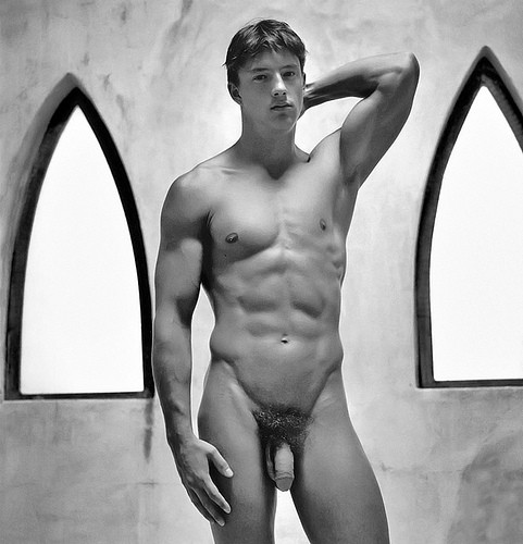 Blogs Men Beautifyl Nude 32