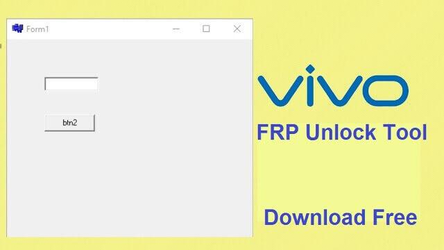 vivo-frp-unlock-tool