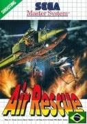 Air Rescue (BR]