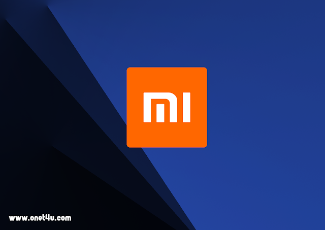 How to Unlock Your Mi Device