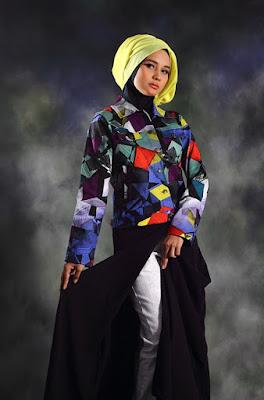 forum Foto model Hijab model maros di makassar jeans ketat cewek IGo manis