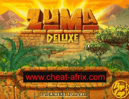 free full version zuma deluxe download